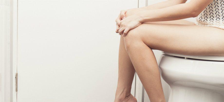 Imagem do post Sinais ocultos: quais são os sintomas do herpes genital em mulheres?