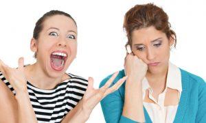 Quais são os primeiros sintomas do transtorno bipolar?