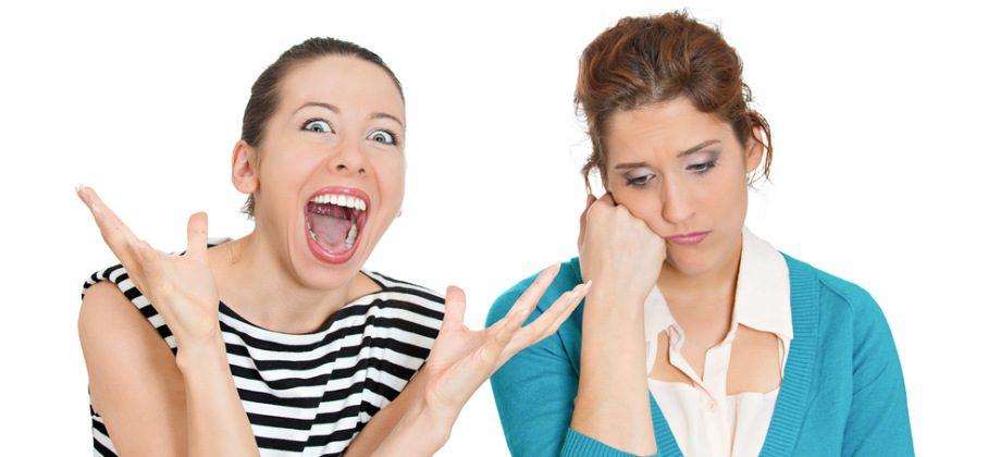 Imagem do post Quais são os primeiros sintomas do transtorno bipolar?