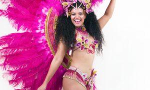 Carnaval: existem métodos para queimar gorduras localizadas com rapidez?
