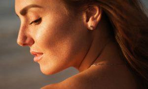 Quais são os perigos específicos do verão para a saúde da pele?
