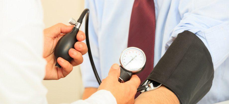 Imagem do post Por que a hipertensão é considerada uma doença silenciosa?
