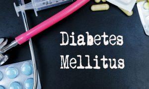 O que é, exatamente, o Diabetes Mellitus?