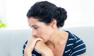 Paciente descobre diagnóstico errado 16 anos depois, enquanto tratava depressão