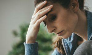 Vida nova: Paulistana volta a ter disposição após tratamento para depressão