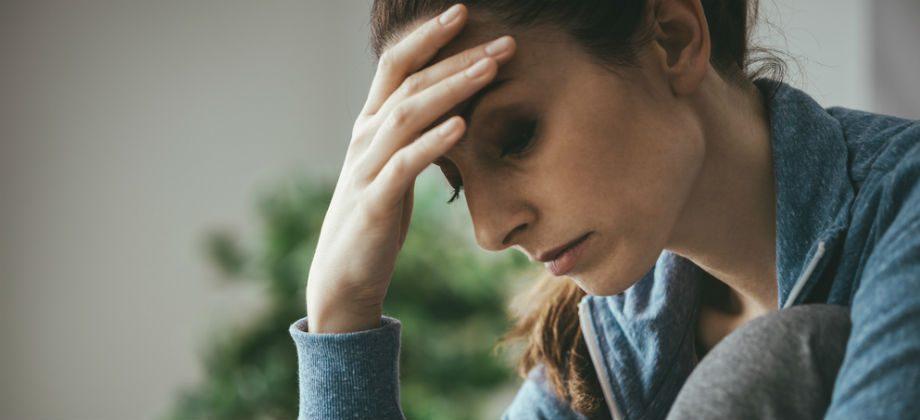 Imagem do post Vida nova: Paulistana volta a ter disposição após tratamento para depressão