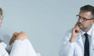 Pais esquizofrênicos devem se preocupar com a saúde mental dos filhos?