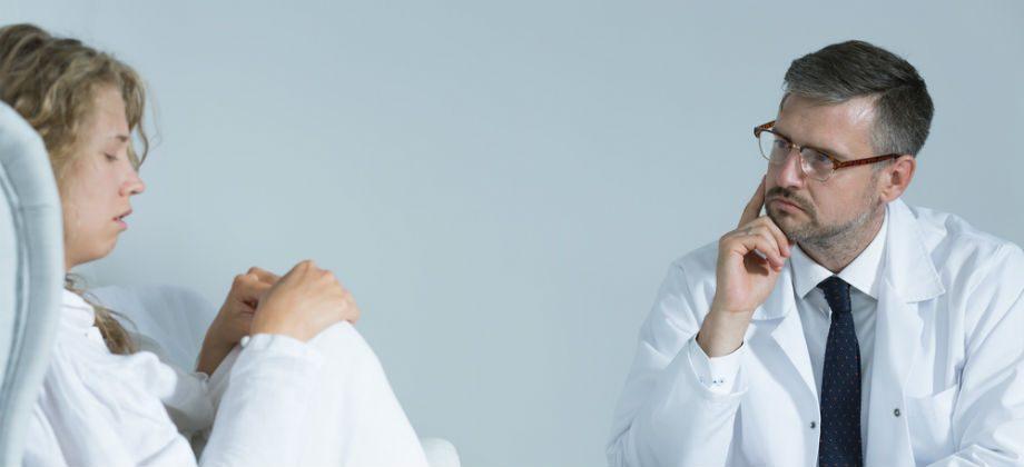Imagem do post Pais esquizofrênicos devem se preocupar com a saúde mental dos filhos?