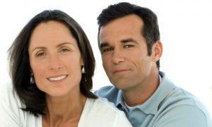 Osteoporose: A partir de qual idade devemos nos preocupar com a doença?