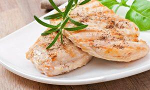 Dieta low carb: Nutricionista explica como funciona famosa restrição alimentar