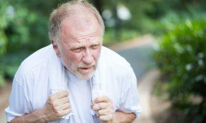 Verão 40ºC: O calor excessivo pode agravar um quadro de hipertensão?