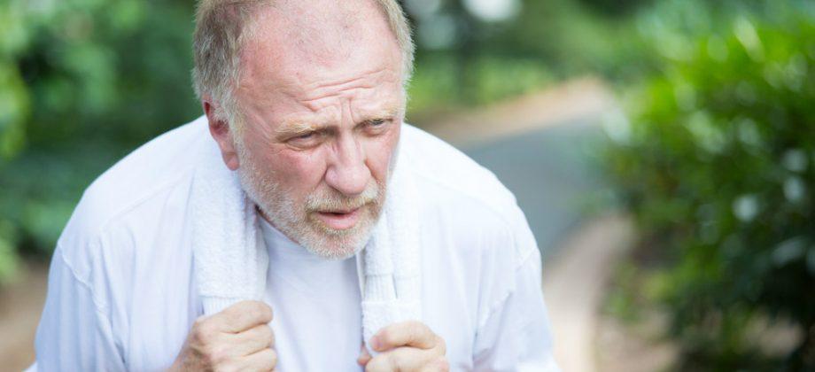 Imagem do post Verão 40ºC: O calor excessivo pode agravar um quadro de hipertensão?