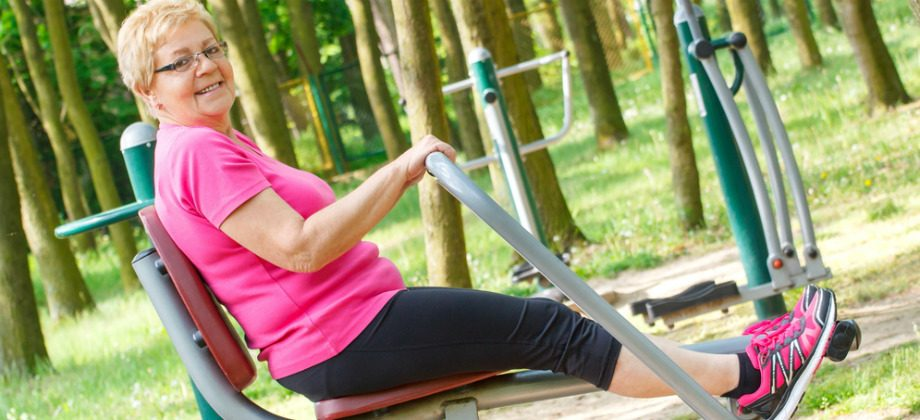 Imagem do post A musculação de alta intensidade favorece o surgimento de varizes nas pernas?