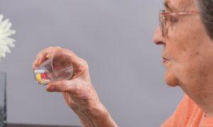 Hipertensão: médica dá dicas para pacientes inserirem medicação na rotina