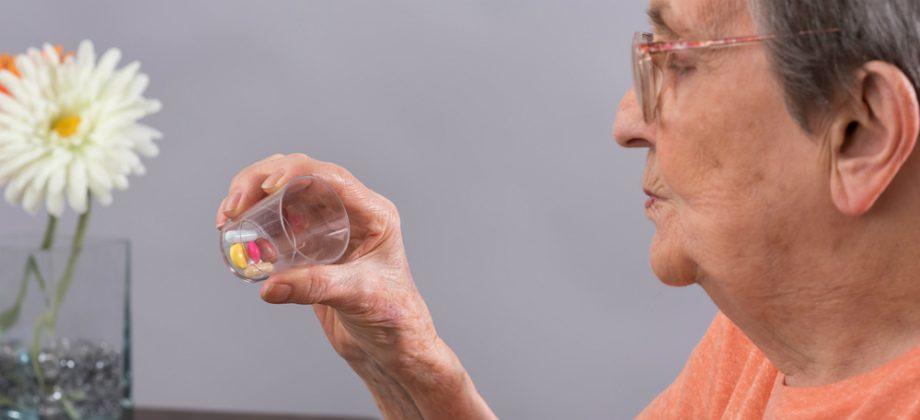 Imagem do post Hipertensão: médica dá dicas para pacientes inserirem medicação na rotina
