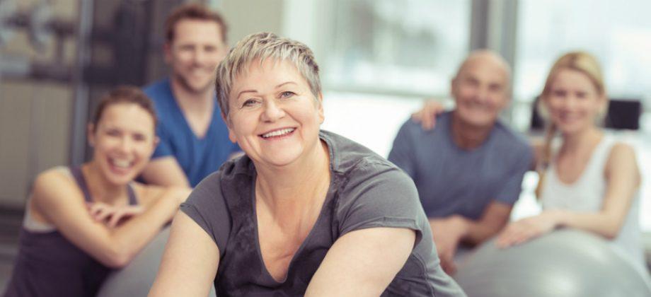 Imagem do post A prática do pilates pode trazer benefícios para pacientes com artrose?