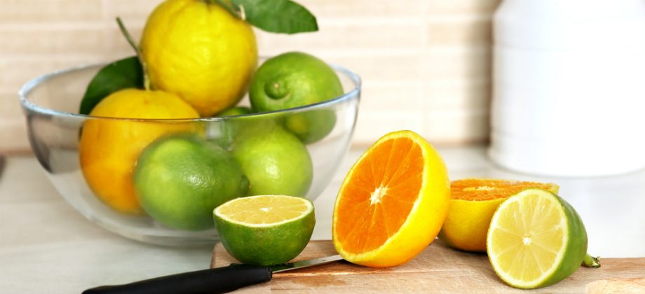 Imagem do post Qual o papel da vitamina C na síntese de colágeno?