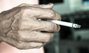 O que é enfisema pulmonar? Quais são as características desta condição?