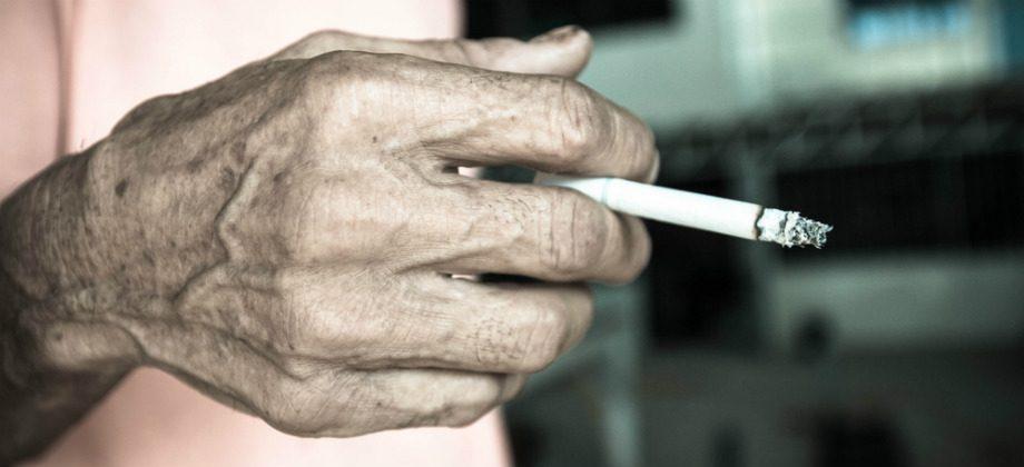 Imagem do post O que é enfisema pulmonar? Quais são as características desta condição?