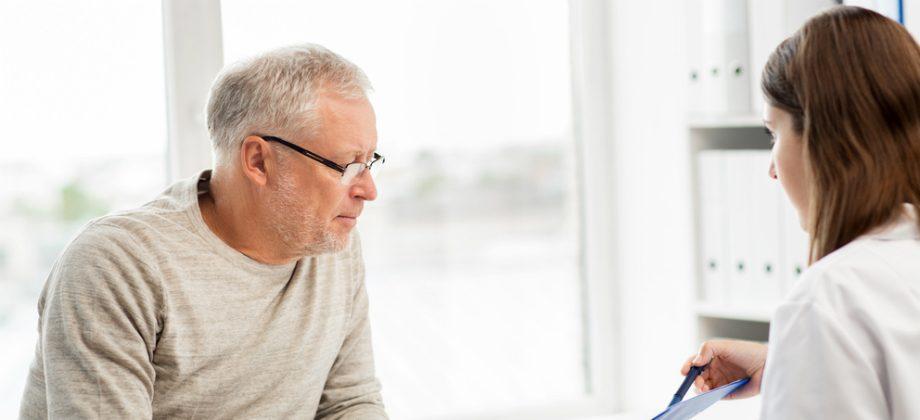 Imagem do post Diabetes: Quem não tem a doença também precisa realizar exames de rotina?