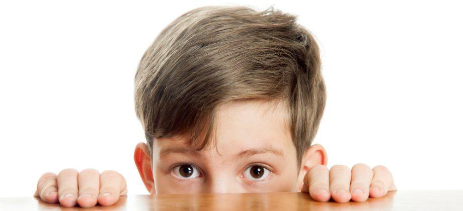 Imagem do post É possível demonstrar sinais de esquizofrenia já na infância?