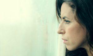 As pessoas estão ficando cada vez mais deprimidas? Psiquiatra responde!
