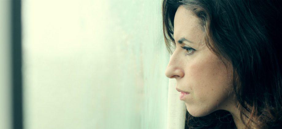 Imagem do post As pessoas estão ficando cada vez mais deprimidas? Psiquiatra responde!
