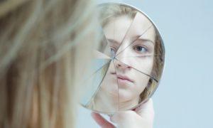 Quais são os tipos de esquizofrenia que existem?