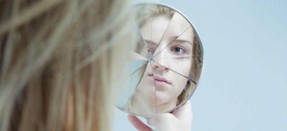 Imagem do post Quais são os tipos de esquizofrenia que existem?