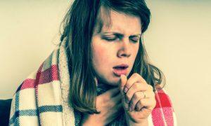 Broncoespasmo: O que é? Quais são suas causas?