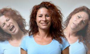 Transtorno bipolar: transição entre mania e depressão pode ser rápida