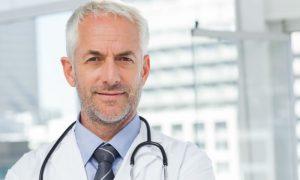 Quando um clínico geral deve ser procurado para uma consulta?