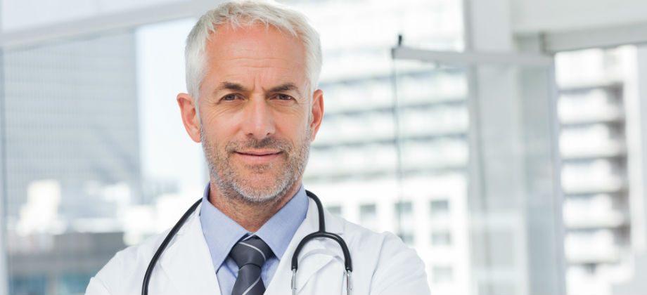 Imagem do post Quando um clínico geral deve ser procurado para uma consulta?