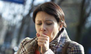 Encontro inusitado ajuda aposentada de São Gonçalo a controlar a bronquite