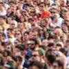 Cuidado com a pele: roupas escuras devem ser evitadas durante dias de Carnaval?