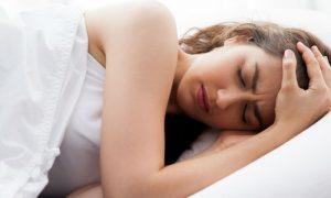 Moradora de Guarulhos passou a dormir melhor depois de controlar a pressão