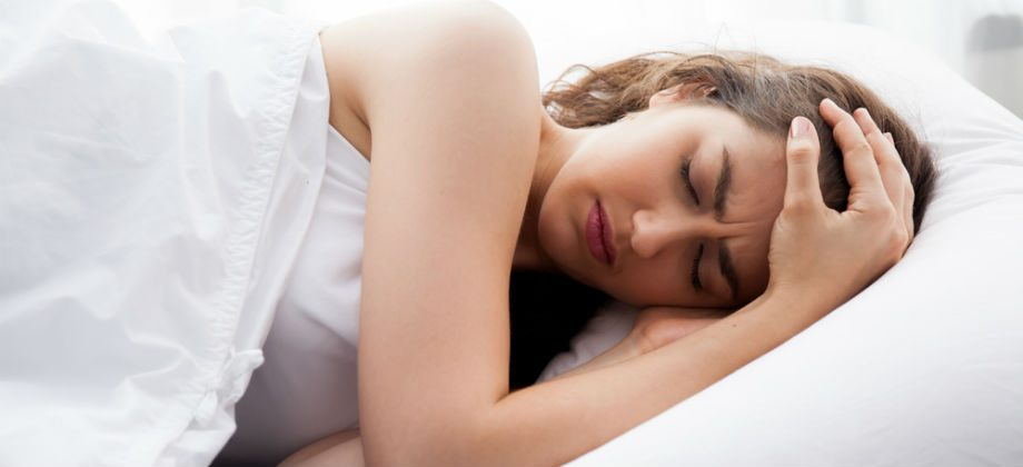 Imagem do post Moradora de Guarulhos passou a dormir melhor depois de controlar a pressão