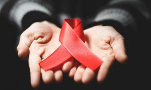 É possível contrair Aids em apenas uma relação sexual sem camisinha?