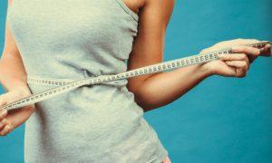 Tratamento ajuda pedagoga a perder peso e se sentir melhor com seu corpo