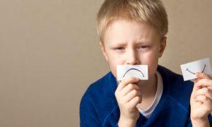 É possível desenvolver o transtorno bipolar na infância?