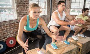 Crossfit: Confira os benefícios e riscos associados a esse tipo de treinamento