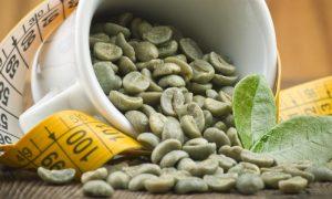 O que é o café verde? Quais são seus benefícios para o organismo?