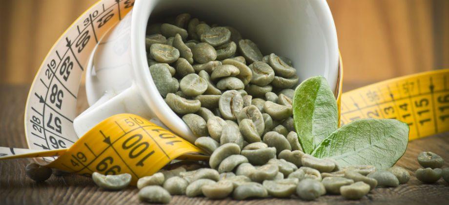 Imagem do post O que é o café verde? Quais são seus benefícios para o organismo?