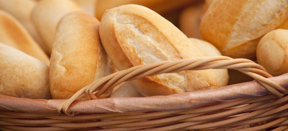Imagem do post Pão francês x integral: Qual é a diferença de calorias para um café da manhã?