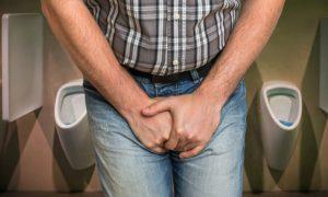 O que é cistite? Urologista explica inflamação!