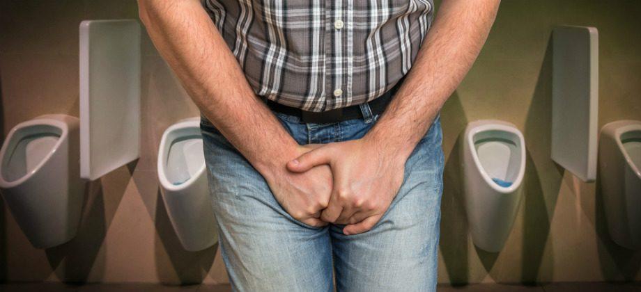 Imagem do post O que é cistite? Urologista explica inflamação!