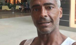 Baixinho magrinho: Entenda a cirurgia que Romário fez para controlar diabetes