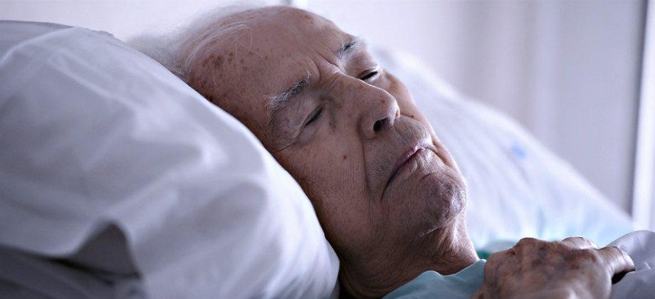 Imagem do post Por que a confusão e sonolência são sintomas graves para pacientes com DPOC?