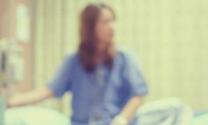 Todos os pacientes com esquizofrenia precisam ser internados?