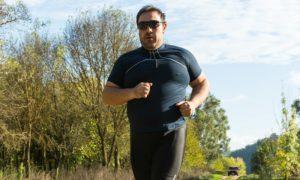 Quais são as práticas do dia a dia que podem evitar o sobrepeso?